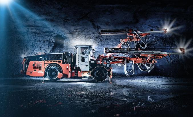 Pre-Operational Checklists Reinvented; Data Driven Reliability in Mining