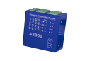 Adash A3800 Compact Size On-Line Monitoring System