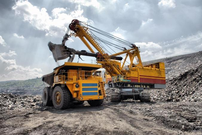 Asset Care and Reliability in the Mining Industry using Ultrasound