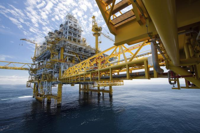 How to Thrive in the Oil and Gas Industry
