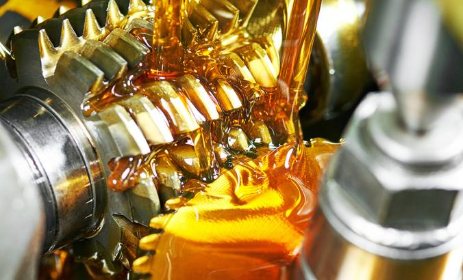Lubrication Reliability – Start with a Revolution