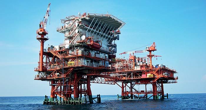 Maintenance Management System Implementation For Off