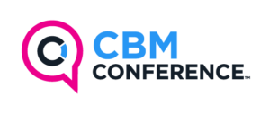 Mobius Institute Introduces the CBM Conference for Industrial Condition Monitoring Professionals, Reliability Engineers and Plant Management