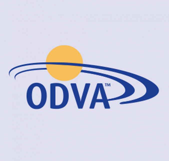 ODVA Looked to the Future at its 20th Annual Meeting of Members