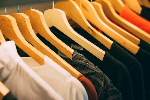 Sweden and France propose ban on over a thousand allergenic substances in textiles and leather