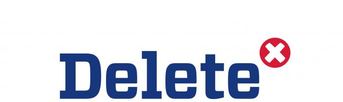 Delete announces plans to divest its recycling services business