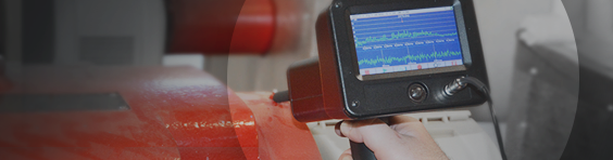 Free access Webinars: Ultrasound technology, Maintenance & Reliability