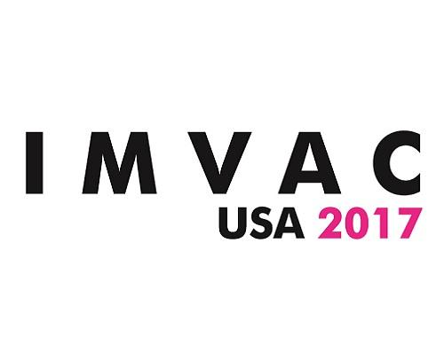 Hands-On Must Attend Vibration Analysis Workshop at IMVAC USA