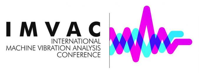"IMVAC Europe Keynote ""The Future of Vibration Monitoring and Analysis – Will Computers Take Your Job?"""
