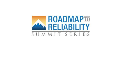 "Mobius Institute has Released Their ""Roadmap to Reliability Summit ..."