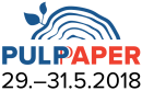 PulPaper 2018: Wood is the Raw Material of the Future