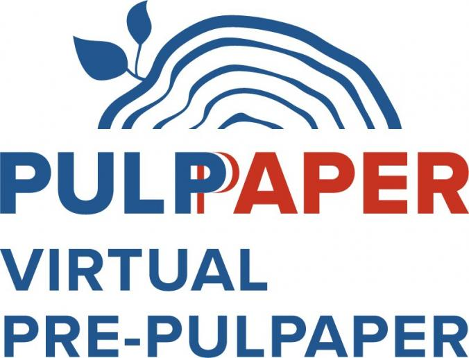 VIRTUAL PRE-PULPAPER INTRODUCES SIX THEMES