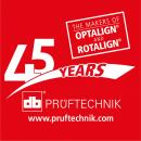 PRUFTECHNIK Celebrates 45 Years Customer Centricity