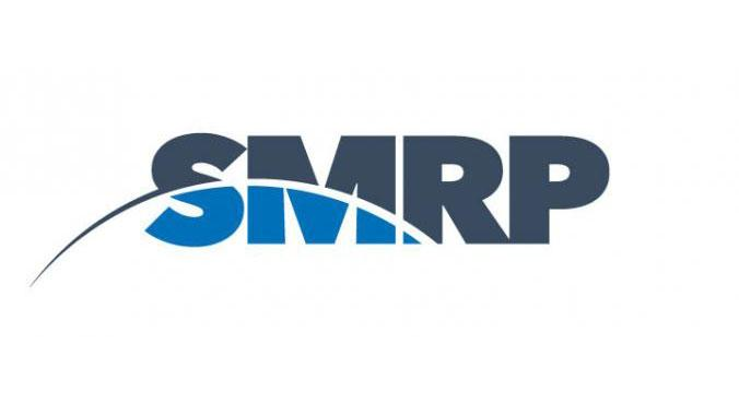 SMRP: A Leading Voice in Maintenance, Reliability and Physical Asset Management