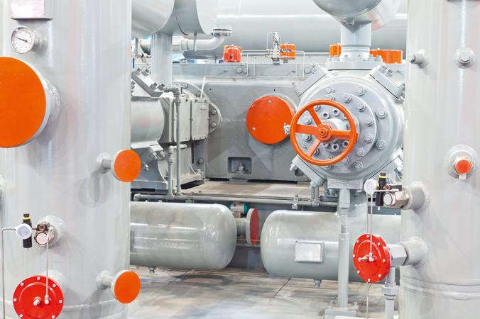 Advancements in Vibration Monitoring of Reciprocating Compressors