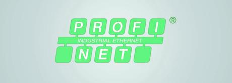 Harting Adds Profinet to All Products
