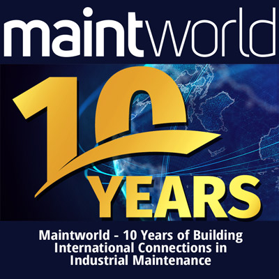 maintworld10