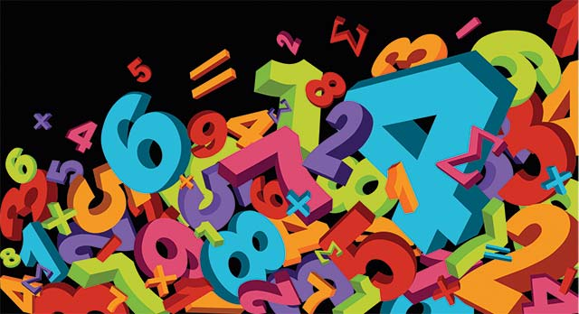 bigstock-Abstract-numbers-background-10362677