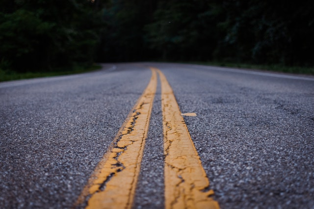 close-up-photo-of-gray-concrete-road-1197095