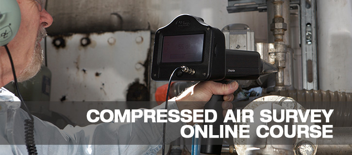 Compressed-Air-Leak-Survey-Online-Course (1)