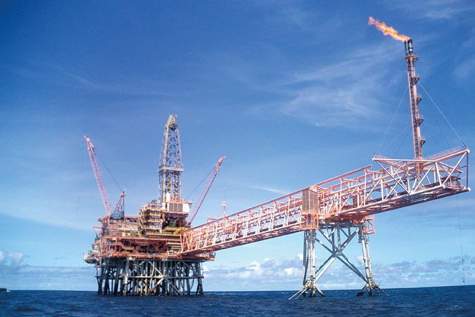 OPC UA Defined and How It Impacts Oil & Gas - Asset Management