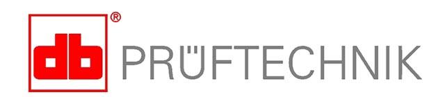 Resultado de imagen para Prüftechnik logo