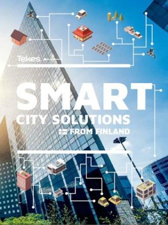 smar_city_solutions_kansi