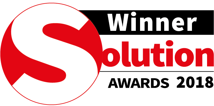 Solution_Awards_Winner_72DPI